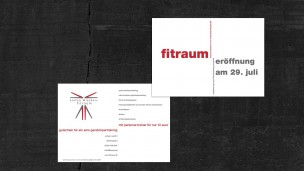 fitraum1